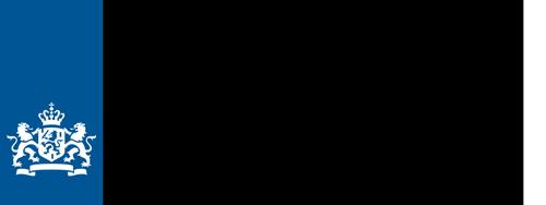 Informatie over energielabe C van rijksdienst van ondernemend Nederland