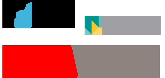 Samenwerking duurzaamheids partijen TU Delft, DPA cauberg-Huygen, ABN-Amro en Labelmeester